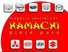 магазин автозапчастей в кишиневе hamachi piese auto